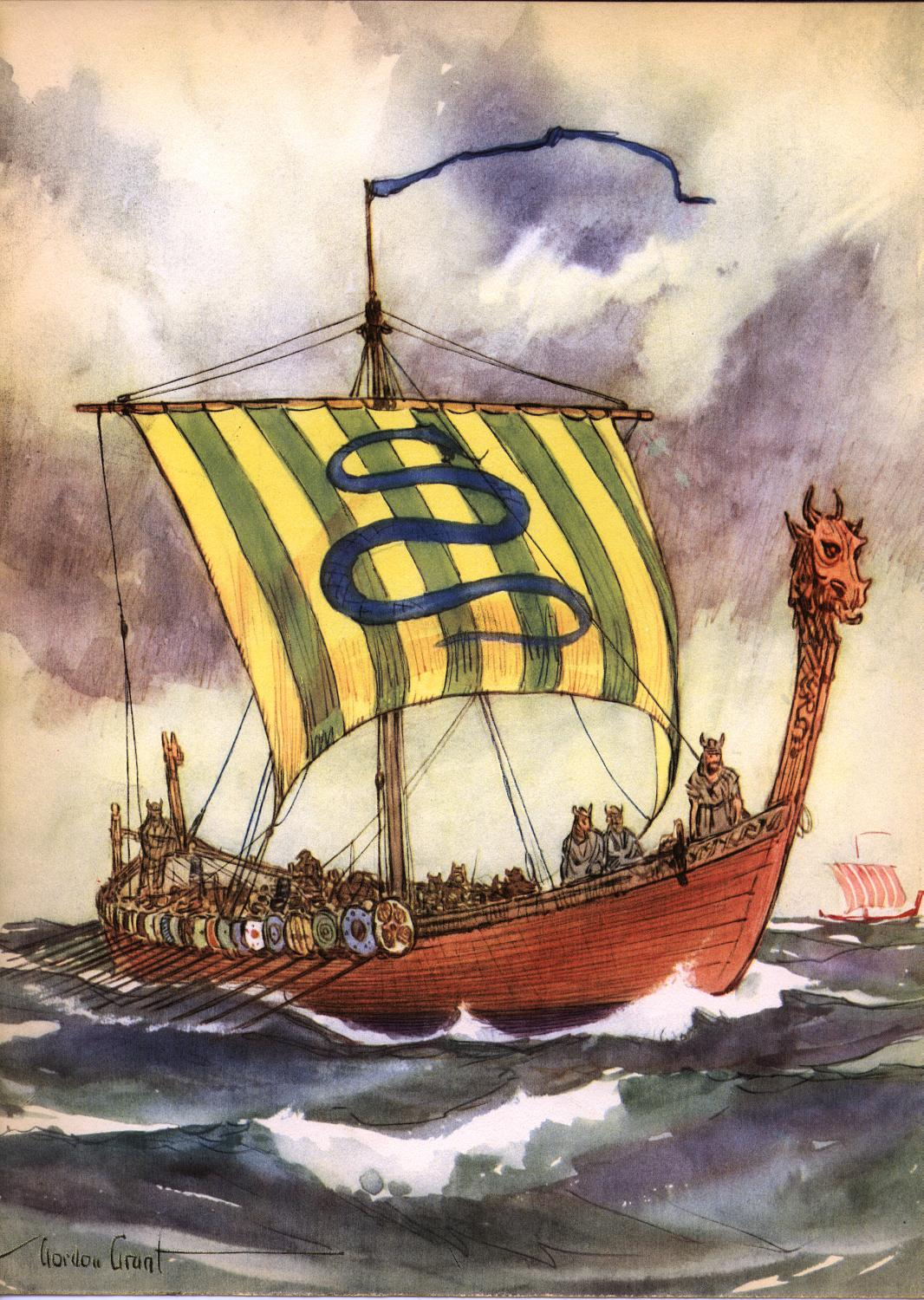 Pirates Privateers The History Of Maritime Piracy