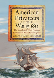 Cover Art: American