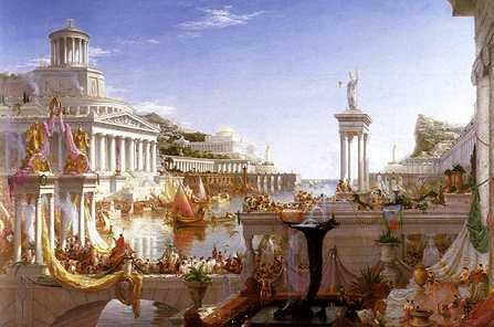 Ancient Greece Government http://www.cindyvallar.com/ancientpirates.html