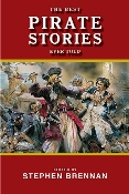 Cover Art: The Best