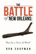 "Cover art: The Battle of New Orleans: ""But for