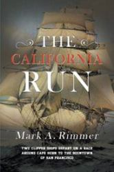 Cover Art: The California