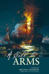 Cover Art: Call to