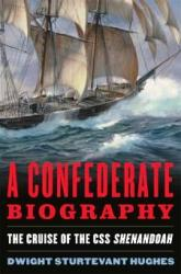 Cover art: A Confederate