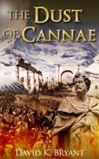 Cover Art: Dust of Cannae