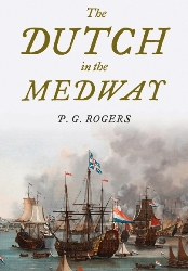 Cover Art: The Dutch in the