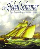 Cover Art: The Global