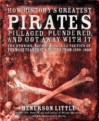 Cover Art: How
