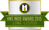 HNS Indie Longlisted 1015