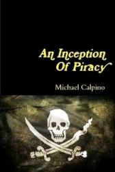 Cover Art: An Inception of