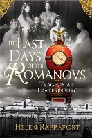 Cover Art: The