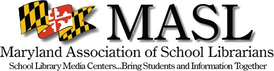 Maryland Association of School