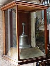 Newgate's