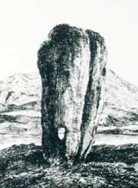 Elizabeth, Marquise of Stafford's