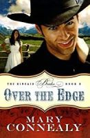 Cover Art: Over the