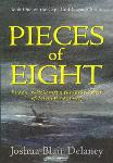 Cover Art: Pieces of Eight
