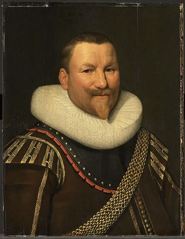 Piet
