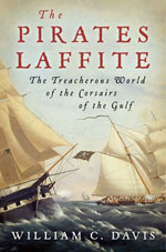 Cover Art: The Pirates