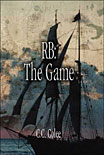 Cover Art: RB: The Game