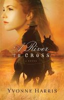 Cover Art: A River