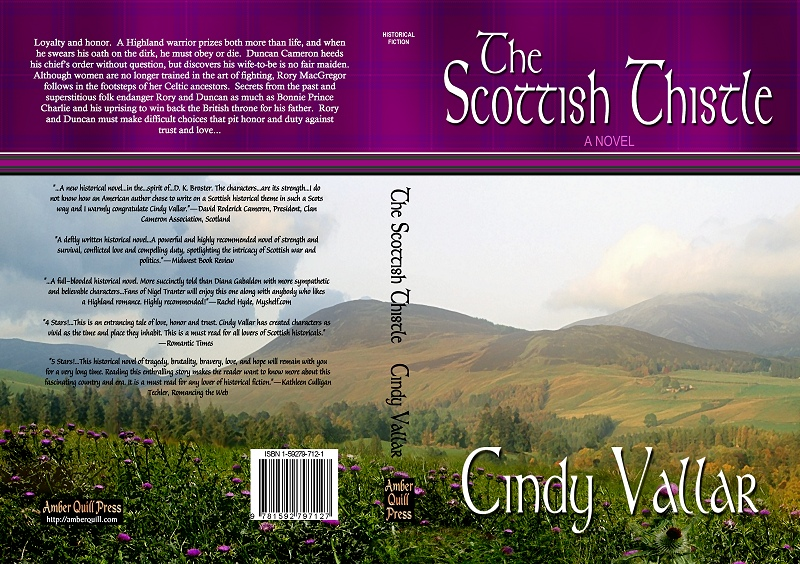 Cover Flat