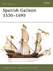 Galleons Lost Antique Gallery that Offers a Selection of