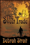 Cover Art: The Sweet Trade