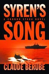 Cover Art: Syren's Song