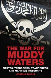 Cover Art: The War