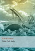 Cover Art: Whale Hunter