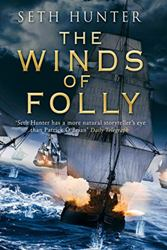 Cover Art: The Winds of
