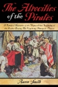 Cover Art: The Atrocities of the