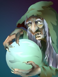 Fortune