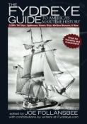 Cover Art: The Fyddeye Guide to America's Maritime History