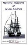Cover Art: Maritime Museums of North America