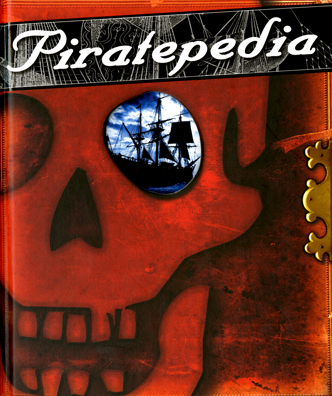 Pirates and Privateers - Books for Young Adults