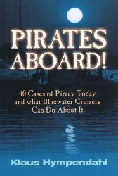 Cover Art: Pirates Aboard!